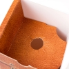 Luxury Card Full Colour Printed Box Ref. Gall & Gall