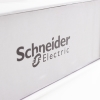 Printed Mobile Phone Box with Spot UV Ref. Schneider Electric