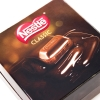 Printed Gloss Laminated Chocolates Box Ref. Nestle