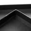 Printed Matt Laminated Detachable Lid Wallet Box Ref. Boscarat