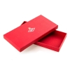 Printed Detachable Lid Gift Box Ref. Spartak Moscow