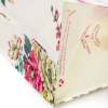 Full Colour MDPE Die Cut bag with Side Gusset ref. Joules