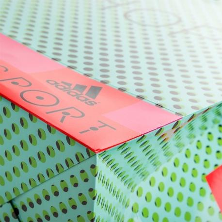 Full Color Gloss Laminate Fashion Retail Rope Handle Bag Ref. Topshop