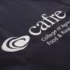 Custom Printed Non-Woven Carrier Bag – Ref. Cafre