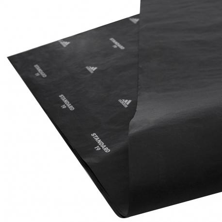 Custom Printed Tissue Paper- Ref. Adidas Standard 19
