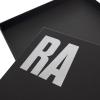 Printed Rigid Card Box. Ref RA-01