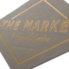 Bespoke Paperboard Tags Ref The Market