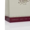 Luxury Printed Bag With Die Cut Handle Ref Bettys