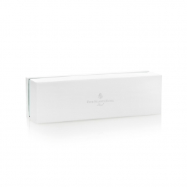 Luxury Bespoke Macaroon Box Ref Four Seasons