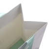 Luxury Bespoke Paper Carrier Bags Ref Four Seasons