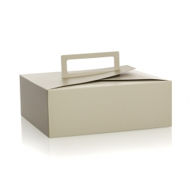 Bespoke Pizza Carrier Box Ref The Market