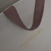 Bespoke Luxury Carrier Bags Ref The Market
