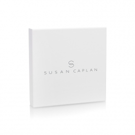 Printed Presentation Two-Piece Box Ref Susan Caplan