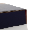 Bespoke Corrugated Card Box ref. Firefly