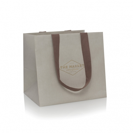 7027909c934 Receive An Instant Quotation. Bespoke Luxury Carrier Bags ...