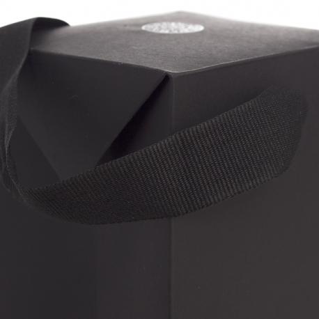 Luxury Paper Bag Ref. ShortCross