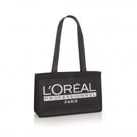 Printed Non Woven Polypropylene Bags | Eco Friendly Reusable