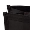 Bespoke Printed Non-woven PP Carrier Bag Ref L'Oréal