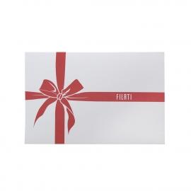 Luxury Bespoke Printed Envelopes Ref Filati