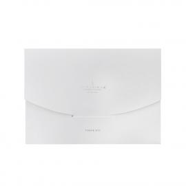 Luxury Bespoke Printed Envelopes Ref Newbridge Silverware
