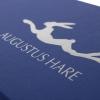 Luxury Printed Two Piece Presentation Box Ref Augustus Hare