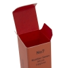 Bespoke Luxury Paperboard Fold Flat Box Ref No7