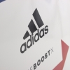 Luxury Printed Gloss Laminate Carrier Bag Ref Adidas Pure Boost