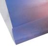 Bespoke Printed Luxury Tissue Paper Ref Adidas