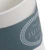 Bespoke Coffee Sleeve Ref Juice Bar