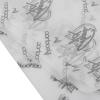 Bespoke Printed Tissue Paper Ref Boohoo