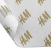 Luxury Bespoke Printed Tissue Paper Ref H&M