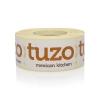 Pantone Matched Sticker Ref. Tuzo Mexican Kitchen