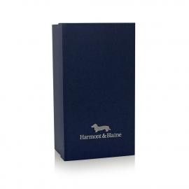 Bespoke Luxury Printed Shoe Box Ref Harmont & Blaine