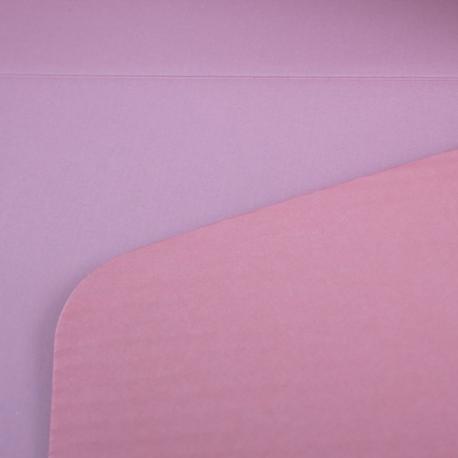 Bespoke Corrugated Cardboard Mailing Box Ref Tutti