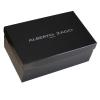Alberto Zago Shoes Boxes