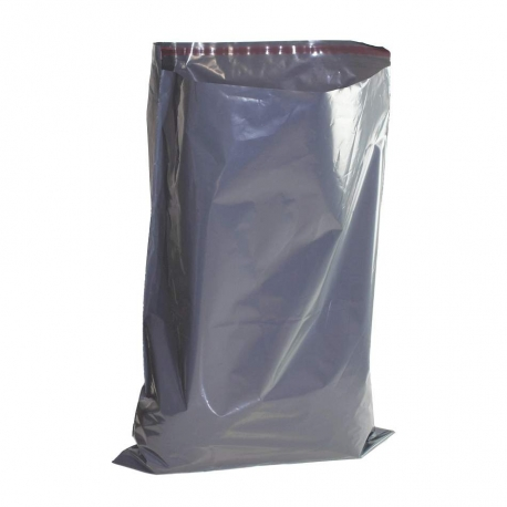 Mail Sack Polythene Plastic Carrier Bags