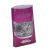 LDPE Patch Handle Carrier Bags Whiskas