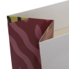 Printed Luxury Paper Gloss Bags New Size NEIGHBOURHOOD
