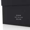 1000x Shoe Boxes ref Sons of London