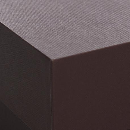 x500 Buckram Two Piece Boxes