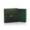 1200x Bespoke printed two piece boxes - 10x10x2cm