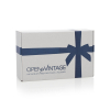 Corrugated Mailing Boxes- Ref. OFV