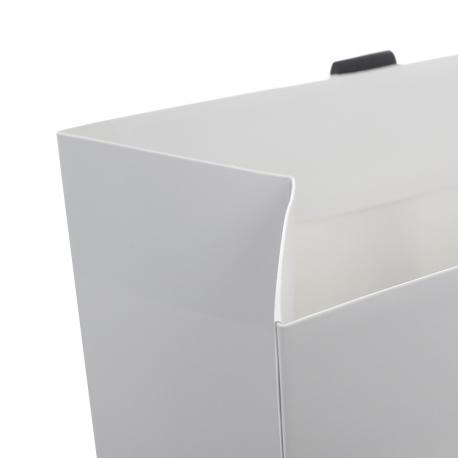 Luxury Ribbon Handle Paper Bags - Ref. Sofia Robinson