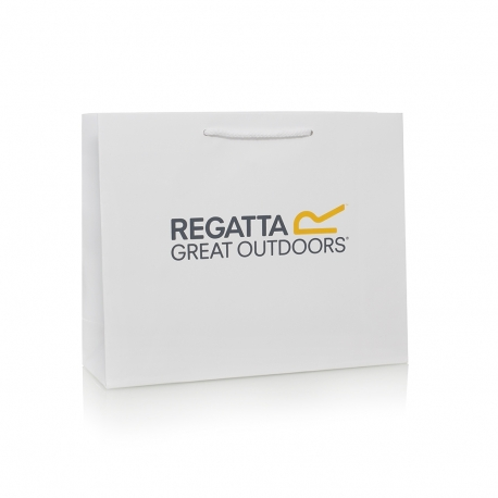 Sample Pack of Printed Products