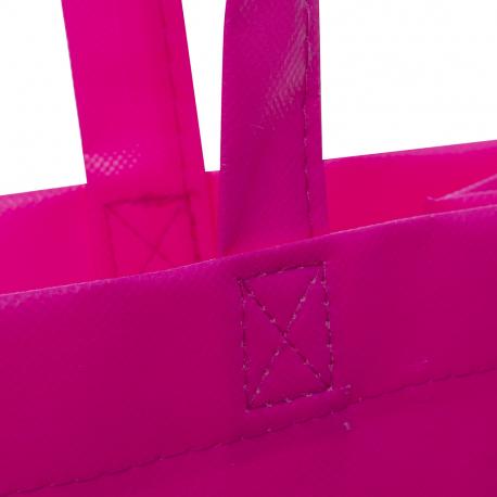 Non-Woven Polypropylene Bag - Ref. Invesco