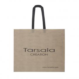 Non-Woven Polypropylene Bag - Ref. Tarsala