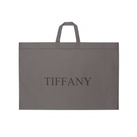 Non-Woven Polypropylene Bag - Ref. Tiffany