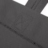 Non-Woven Polypropylene Bag - Ref. Tiffany