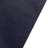 Die Cut Non-Woven Polypropylene Bag - Ref. Crisele