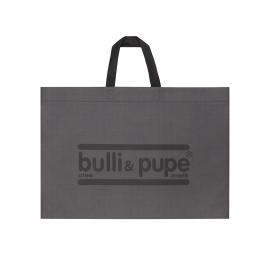 Non-Woven Polypropylene Bag - Ref. Bulli & Pupe